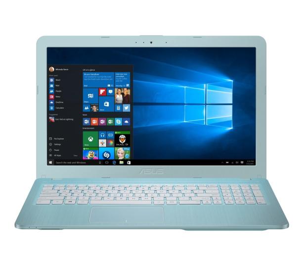 ASUS R540LJ-XX337T i3-5005U/4GB/1TB/Win10X morski - 344710 - zdjęcie 3