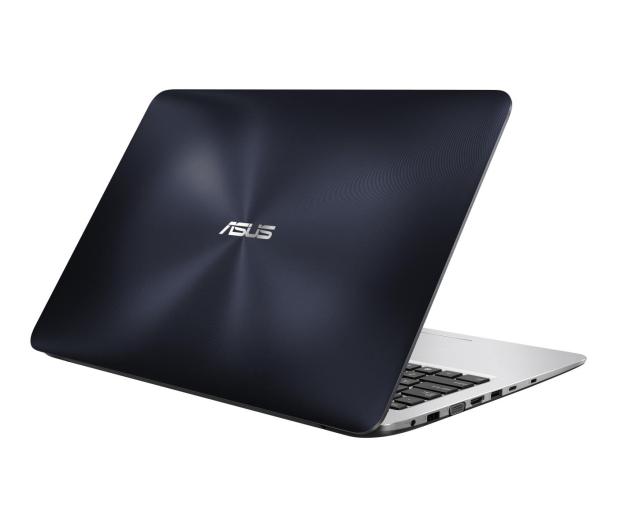 ASUS R558UQ-DM513D-8 i5-7200U/8GB/256SSD/DVD GT940MX  - 339821 - zdjęcie 5