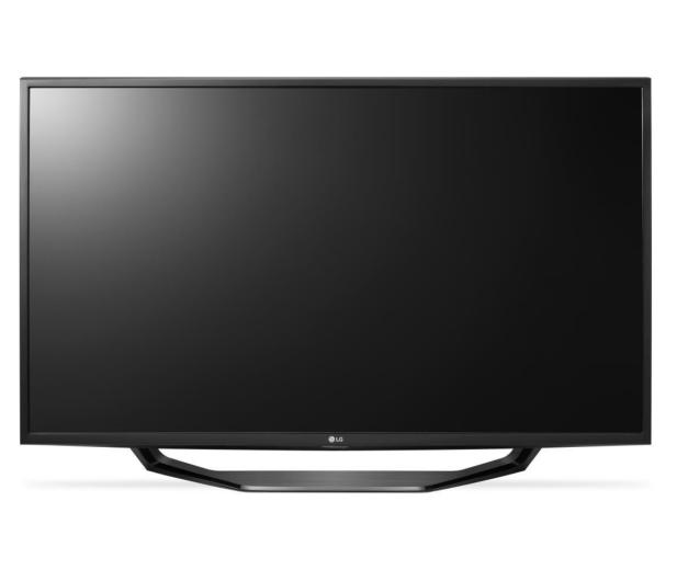 LG 49UH6207 Smart 4K 1200Hz Wi-Fi HDR DVB-T/C/S - 317433 - zdjęcie 2
