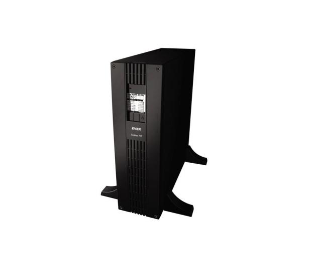 Ever SINLINE RT XL 1650 (1650VA/1650W, 2xPL/6xIEC, AVR) - 267897 - zdjęcie