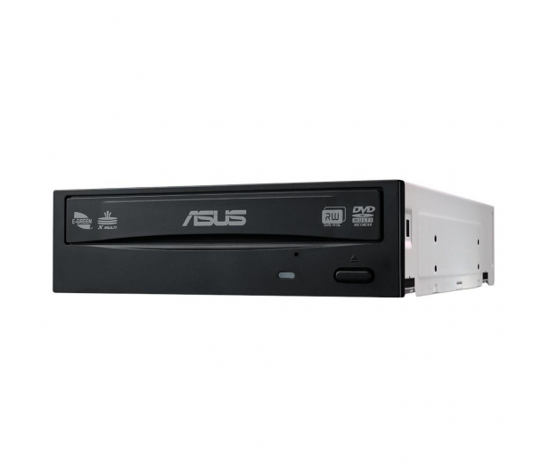 ASUS DRW-24D5MT SATA czarny BOX - 318020 - zdjęcie