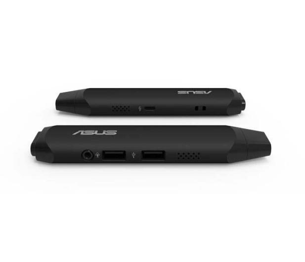 ASUS VivoStick PC TS10 Atom Z8350/2GB/32GB/Win10 - 526013 - zdjęcie 2