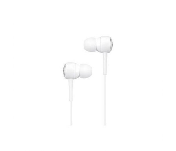 Samsung In-ear przewodowe biały - 303856 - zdjęcie 2