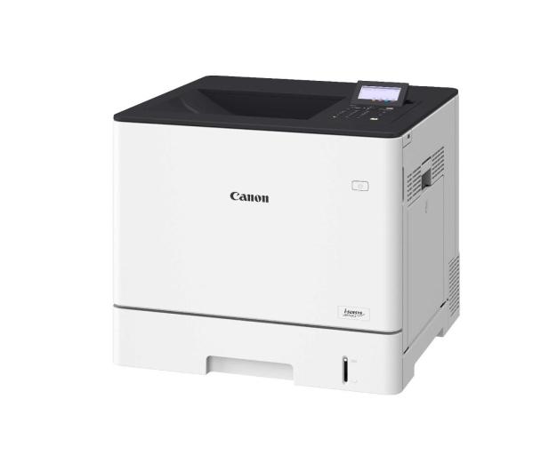 Canon I-Sensys LBP-710Cx - 318506 - zdjęcie 2