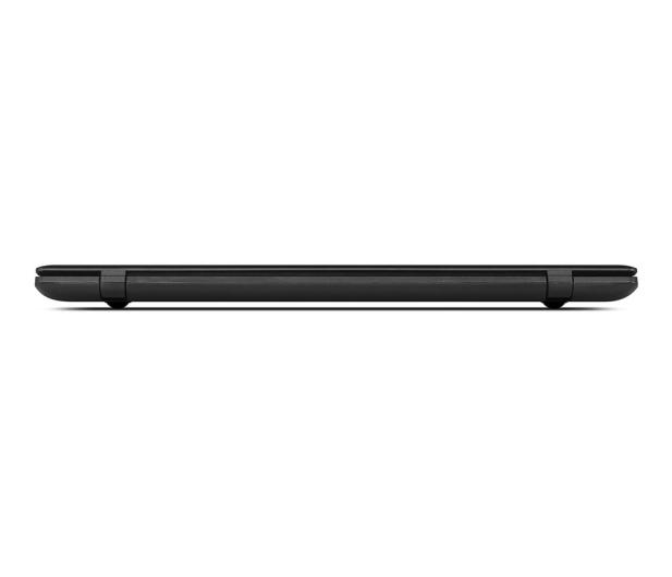 Lenovo IdeaPad 110-15 i3-6100U/12GB/1000/DVD-R/Win10  - 356836 - zdjęcie 8