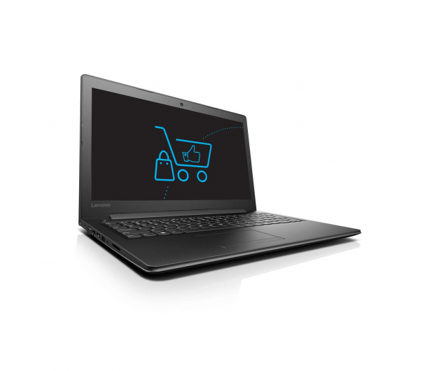 Lenovo Ideapad 310-15 i3-6100U/8GB/500/DVD-RW GF920MX - 311582 - zdjęcie 2