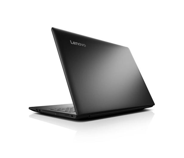 Lenovo Ideapad 310-15 i3-6100U/8GB/500/DVD-RW GF920MX - 311582 - zdjęcie 4