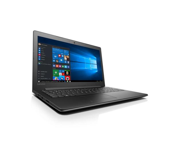 Lenovo Ideapad 310-15 A10-9600P/4GB/1000/Win10  - 371839 - zdjęcie 2