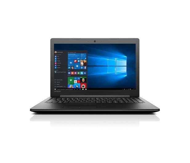 Lenovo Ideapad 310-15 A10-9600P/4GB/1000/Win10  - 371839 - zdjęcie 3