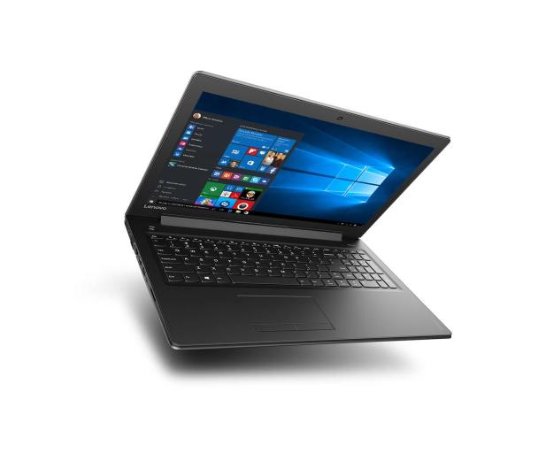 Lenovo Ideapad 310-15 A10-9600P/4GB/1000/Win10  - 371839 - zdjęcie
