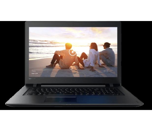 Lenovo Ideapad 110-17 i3-7100U/8GB/256/DVD-RW/Win10  - 396223 - zdjęcie 5
