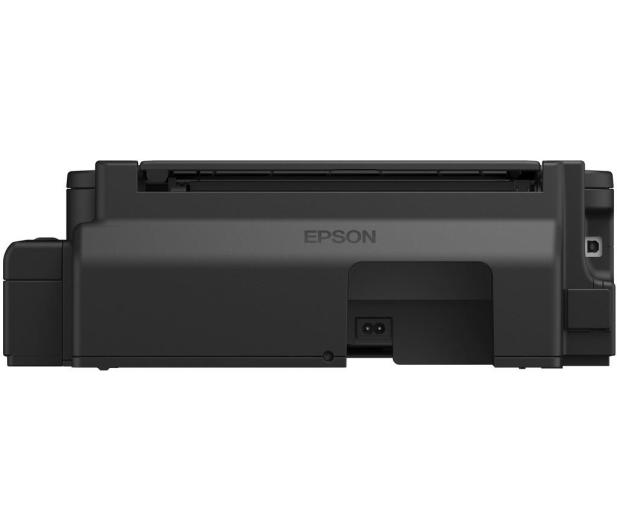 Epson WorkForce M105 (WIFI) - 124056 - zdjęcie 4