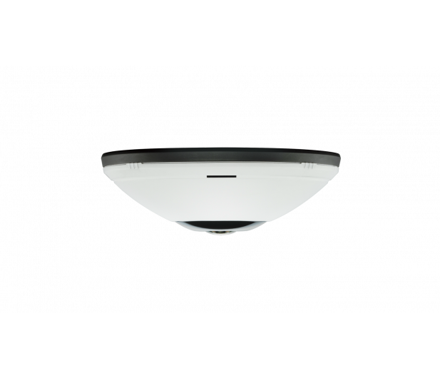 D-Link DCS-6010L WiFi 2Mpix panoramiczna 360st. - 320431 - zdjęcie 4