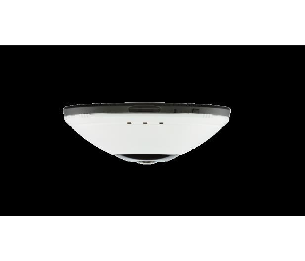 D-Link DCS-6010L WiFi 2Mpix panoramiczna 360st. - 320431 - zdjęcie 3