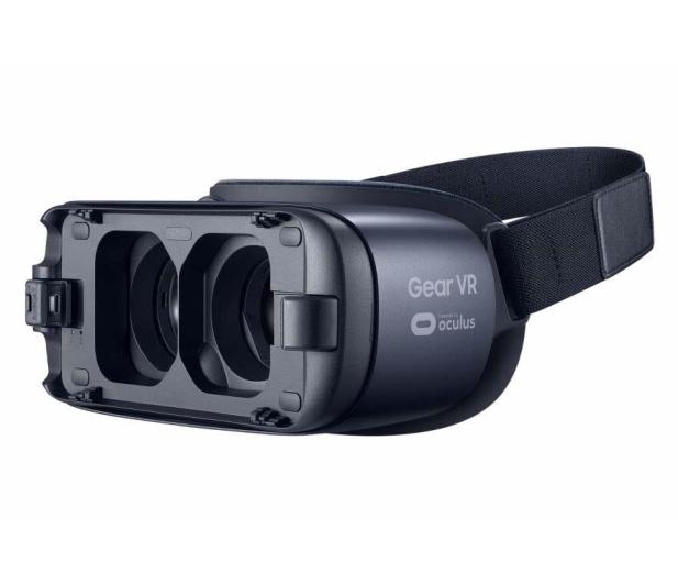 Samsung Gear VR2 czarny - 320974 - zdjęcie 2