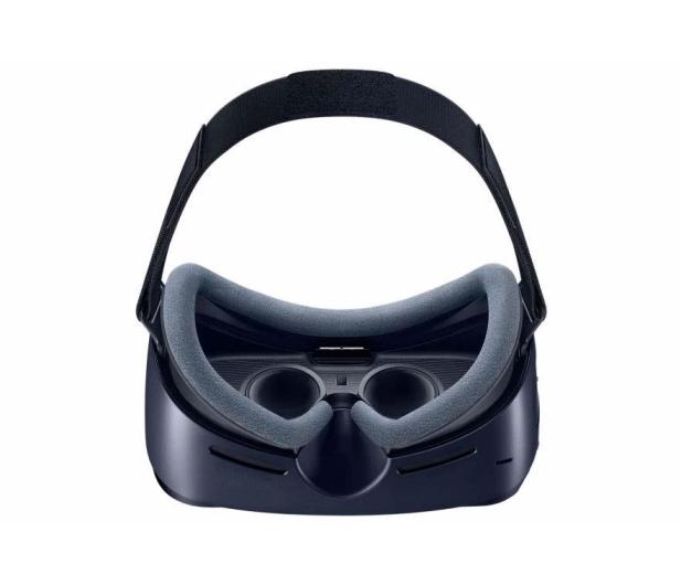 Samsung Gear VR2 czarny - 320974 - zdjęcie 8