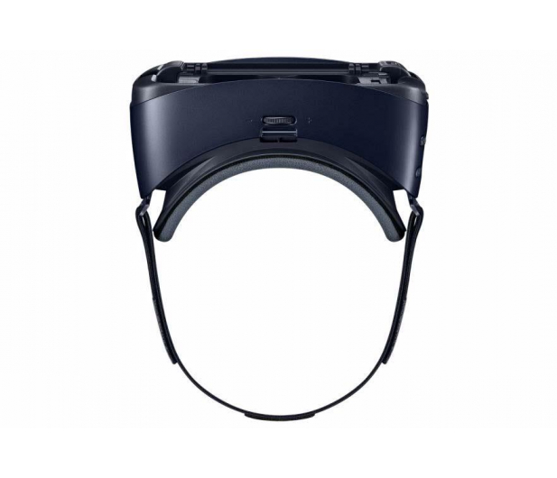 Samsung Gear VR2 czarny - 320974 - zdjęcie 7