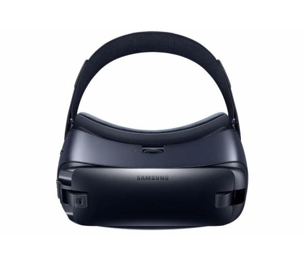 Samsung Gear VR2 czarny - 320974 - zdjęcie 4