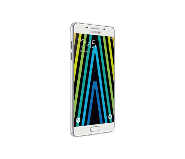 Samsung Galaxy A5 A510F 2016 LTE biały - 279275 - zdjęcie 5
