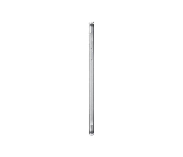 Samsung Galaxy A5 A510F 2016 LTE biały - 279275 - zdjęcie 6