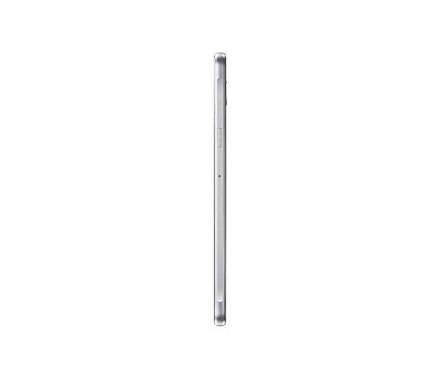 Samsung Galaxy A5 A510F 2016 LTE biały - 279275 - zdjęcie 7