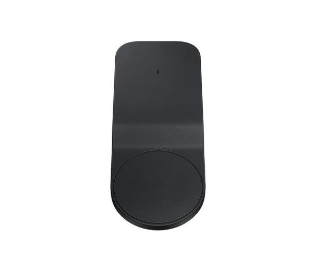 Samsung Ładowarka Indukcyjna Tray 1x 1A - 321119 - zdjęcie 4
