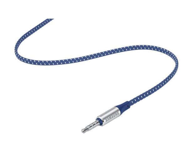 Samsung Knob Rectangle czarno-niebieski - 321117 - zdjęcie 4