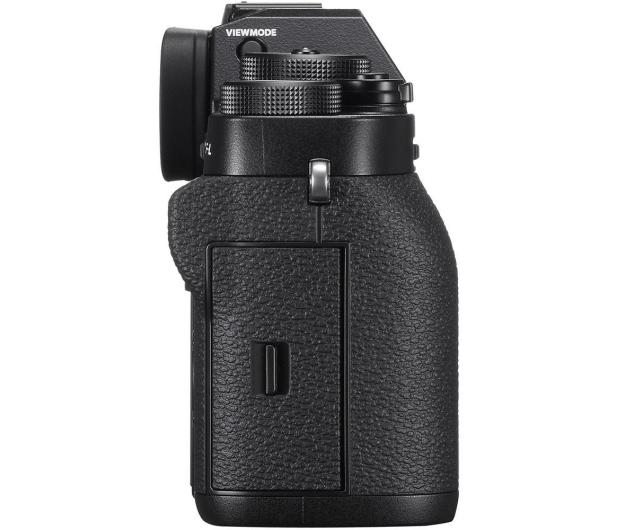 Fujifilm X-T2 body  - 321140 - zdjęcie 3