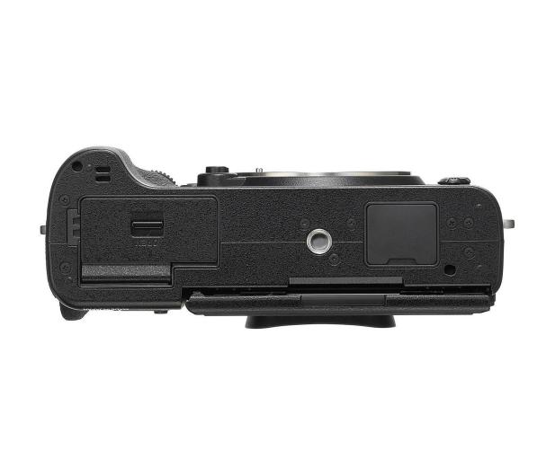 Fujifilm X-T2 body  - 321140 - zdjęcie 12