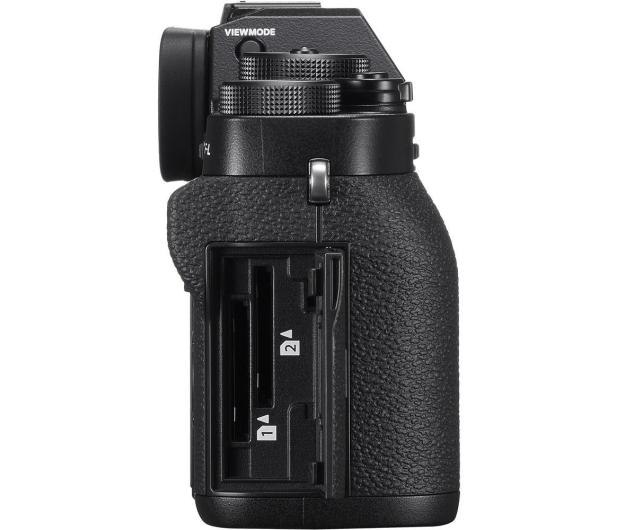 Fujifilm X-T2 body  - 321140 - zdjęcie 10