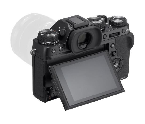 Fujifilm X-T2 body  - 321140 - zdjęcie 6