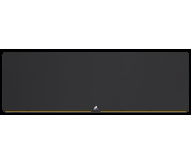 Corsair MM200 Gaming (Extended)  - 321306 - zdjęcie 3