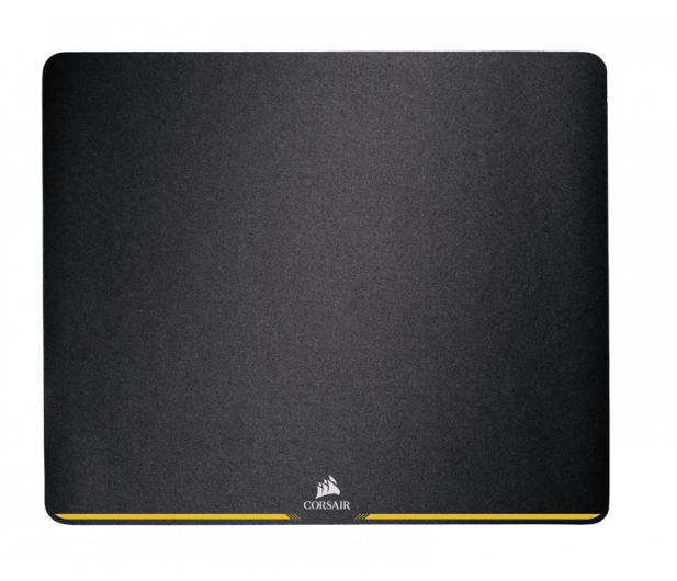 Corsair MM200 Gaming (Medium)  - 321305 - zdjęcie 3