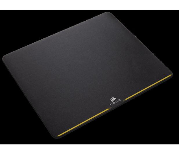 Corsair MM200 Gaming (Medium)  - 321305 - zdjęcie