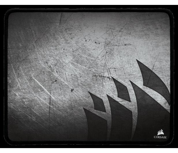 Corsair MM300 Gaming (Small) - 321311 - zdjęcie 3