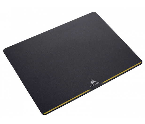 Corsair MM400 Gaming (Medium) - 321329 - zdjęcie