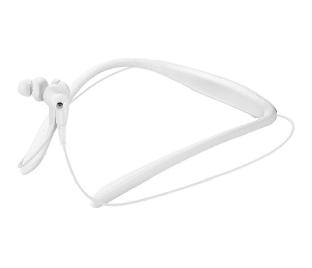 Samsung Level U Pro ANC biały - 302481 - zdjęcie 5