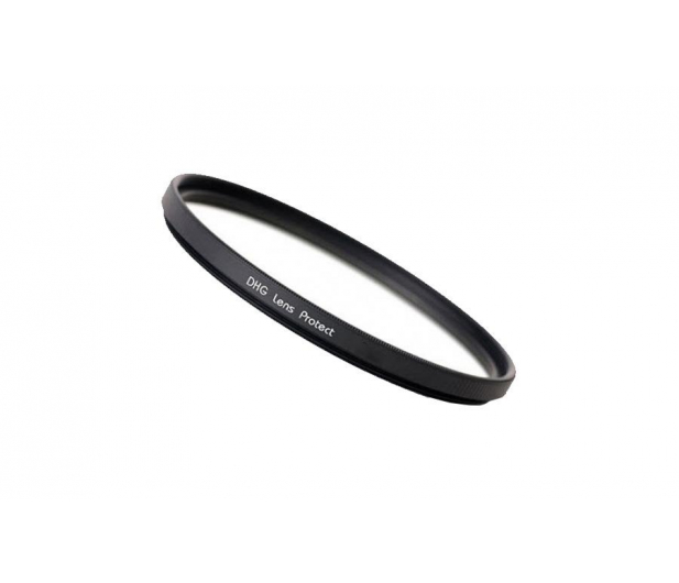 Marumi DHG Lens Protect 67mm - 247259 - zdjęcie