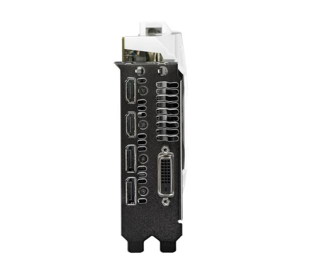 ASUS GeForce GTX 1060 Dual OC 3GB GDDR5 - 321659 - zdjęcie 6