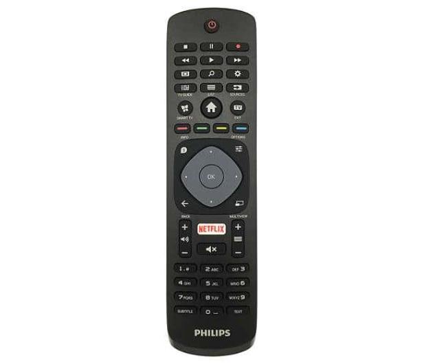 Philips 49PUH6101 - 321796 - zdjęcie 4