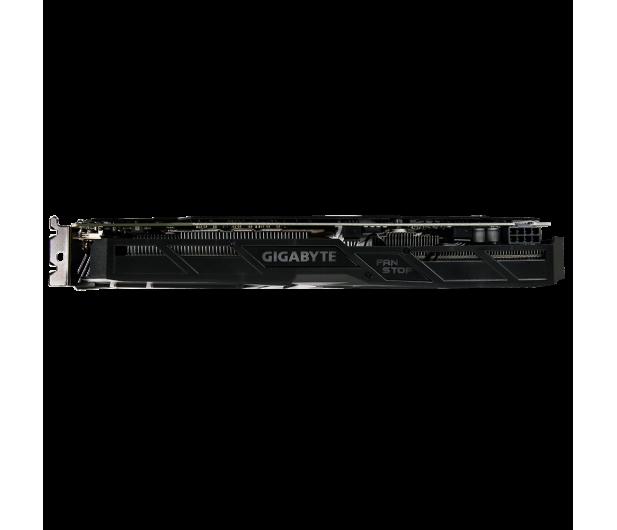 Gigabyte GeForce GTX 1060 G1 GAMING 3GB GDDR5 - 322261 - zdjęcie 5