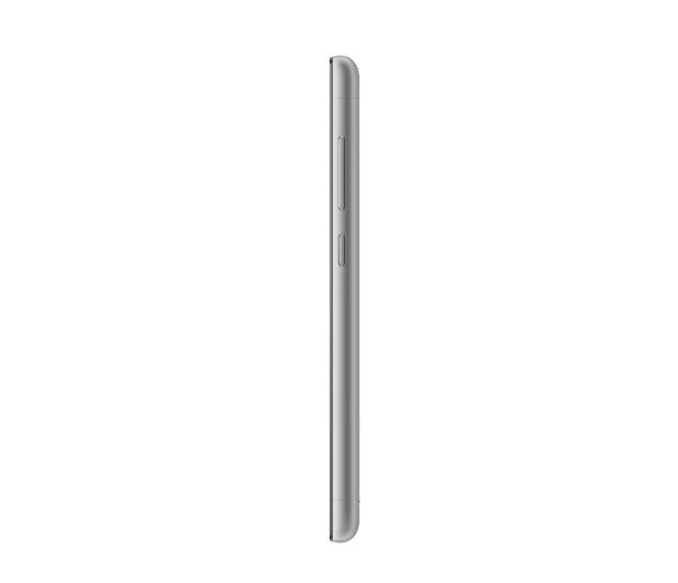 Xiaomi Redmi 3S 32GB Dual SIM LTE Dark Grey  - 331539 - zdjęcie 3