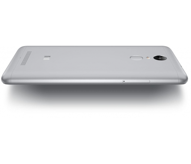 Xiaomi Redmi Note 3 16GB Dual SIM LTE Dark Grey - 301524 - zdjęcie 11