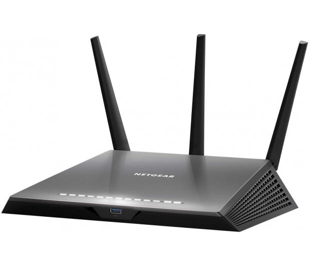 Netgear R7100LG 1900Mbps a/b/g/n/ac 3G/4G (LTE) 4xLAN - 322241 - zdjęcie 5