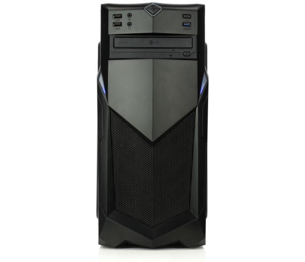 SHIRU 4200 i5-7400/GTX1050Ti/8GB/1TB - 359775 - zdjęcie 3