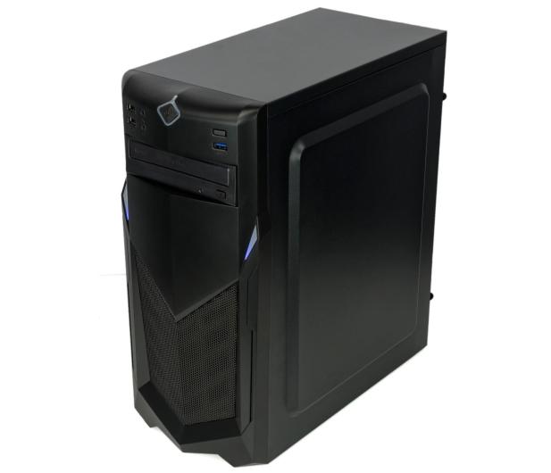 SHIRU 4200 i5-7400/GTX1050Ti/8GB/1TB - 359775 - zdjęcie 5