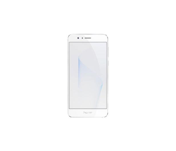 Honor 8 LTE Dual SIM Active biały - 322552 - zdjęcie 2