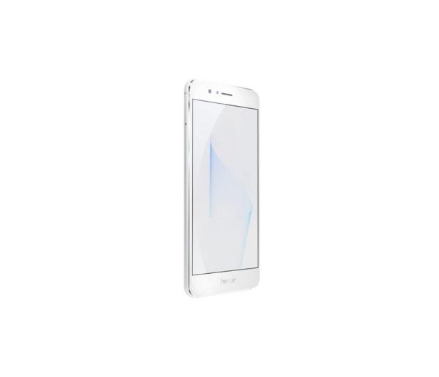 Honor 8 LTE Dual SIM Active biały - 322552 - zdjęcie 4