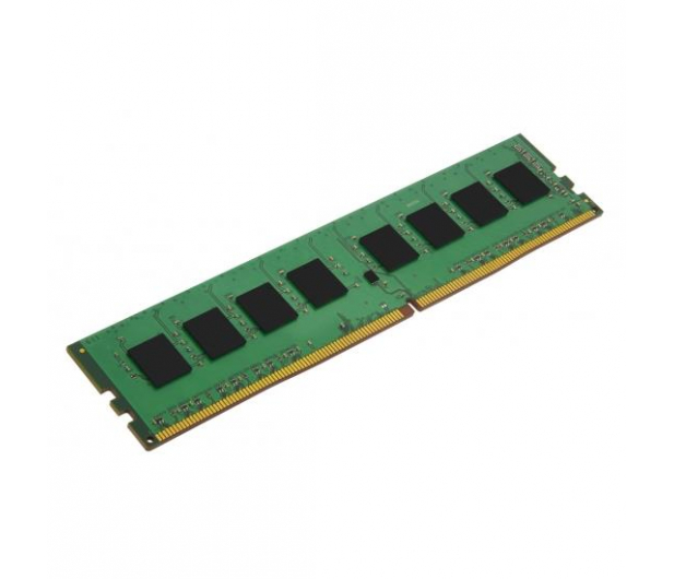 Kingston 8GB 2400MHz CL17 - 319280 - zdjęcie 2
