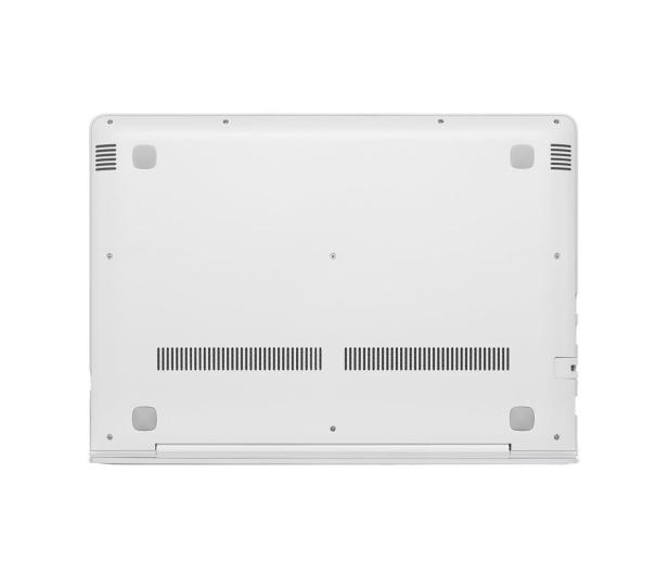 Lenovo Ideapad 510s-13 i3-6100U/8GB/240/Win10X biały  - 318010 - zdjęcie 8